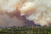 August 22, 2013<br />