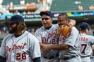 20120815 Tigers at Twins