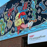 TEDx Piscataqua River 2013