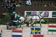 Geneve 2010 WC Final
