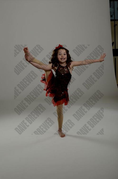 Infinity Dance Brigham 2011