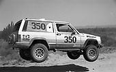 85 Baja 500 Trucks