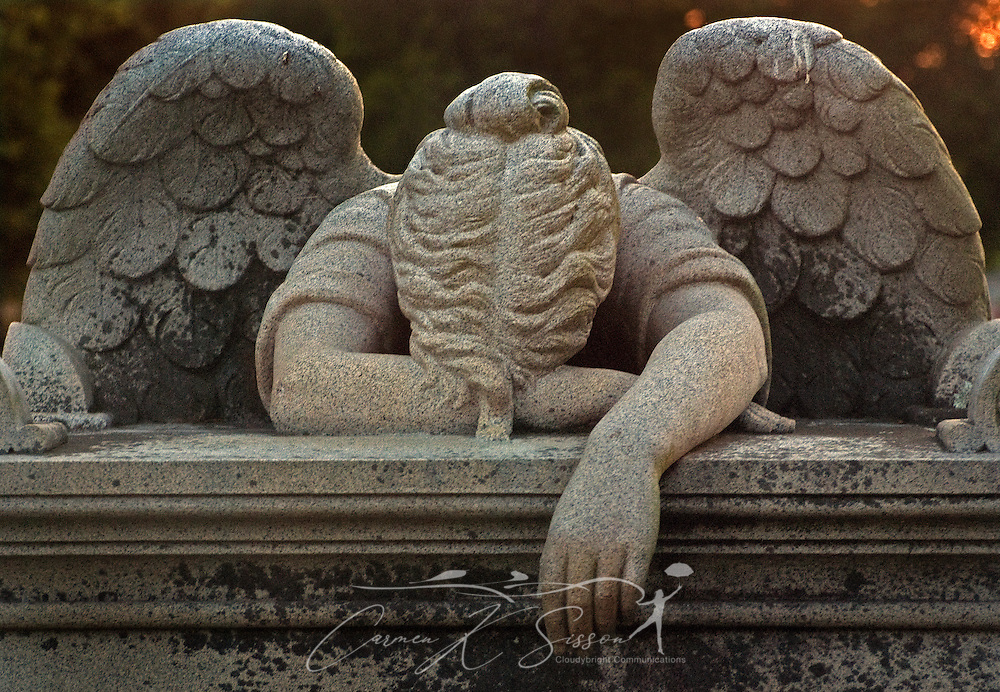 042110-friendship-cemetery-angel-Columbus-012