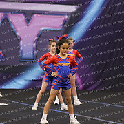 1076_Infinity Cheer and Dance - Starlets