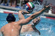 SS Lazio - Torino - Semifinale Playout
