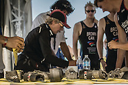 2014 ITU PanAm Cup - Toronto Triathlon_Men
