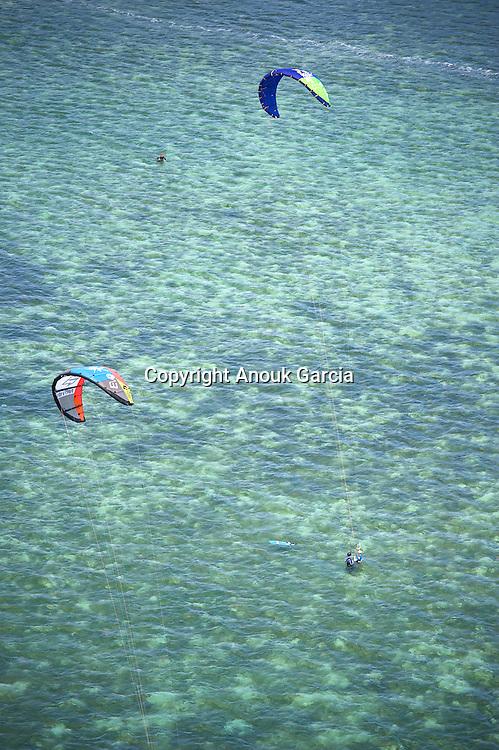 Kite Surf | Kite surf.