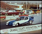 1978 Funny Car