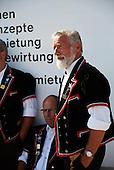 Schwingerfest Burgdorf (2013)