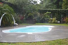5-29-16 1:30 Swim