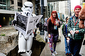 ECCC 2017 - Day 2