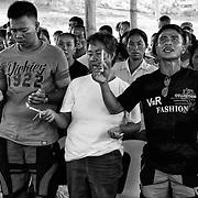 Life after Yolanda - Philippines