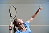 20140306 NZ SS Tennis Championships Qualification
