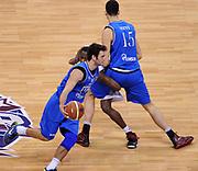 DESCRIZIONE : Biella Beko All Star Game 2012-13<br /> GIOCATORE : Stefano Gentile <br /> CATEGORIA : Palleggio Tecnica<br /> SQUADRA : Italia Nazionale Maschile<br /> EVENTO : All Star Game 2012-13<br /> GARA : Italia All Star Team<br /> DATA : 16/12/2012 <br /> SPORT : Pallacanestro<br /> AUTORE : Agenzia Ciamillo-Castoria/A.Giberti<br /> Galleria : FIP Nazionali 2012<br /> Fotonotizia : Biella Beko All Star Game 2012-13<br /> Predefinita :