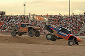 2005 SCORE Terribles Cup Trophy Trucks