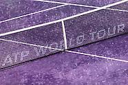 2013 Sony Open Tennis