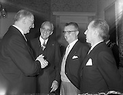 29/09/1960<br />