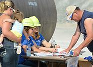 Imery's Talc Mine - Community Day