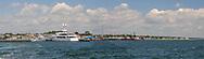 Harbor, Greenport, NY