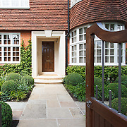 11 WADHAM GARDENS JUNE 2015
