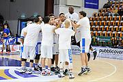 DESCRIZIONE : Beko Legabasket Serie A 2015- 2016 Dinamo Banco di Sardegna Sassari - Obiettivo Lavoro Virtus Bologna<br /> GIOCATORE : Dinamo Banco di Sardegna Sassari<br /> CATEGORIA : Ritratto Before Pregame<br /> SQUADRA : Dinamo Banco di Sardegna Sassari<br /> EVENTO : Beko Legabasket Serie A 2015-2016<br /> GARA : Dinamo Banco di Sardegna Sassari - Obiettivo Lavoro Virtus Bologna<br /> DATA : 06/03/2016<br /> SPORT : Pallacanestro <br /> AUTORE : Agenzia Ciamillo-Castoria/C.Atzori