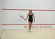SPS Squash 22Jan18