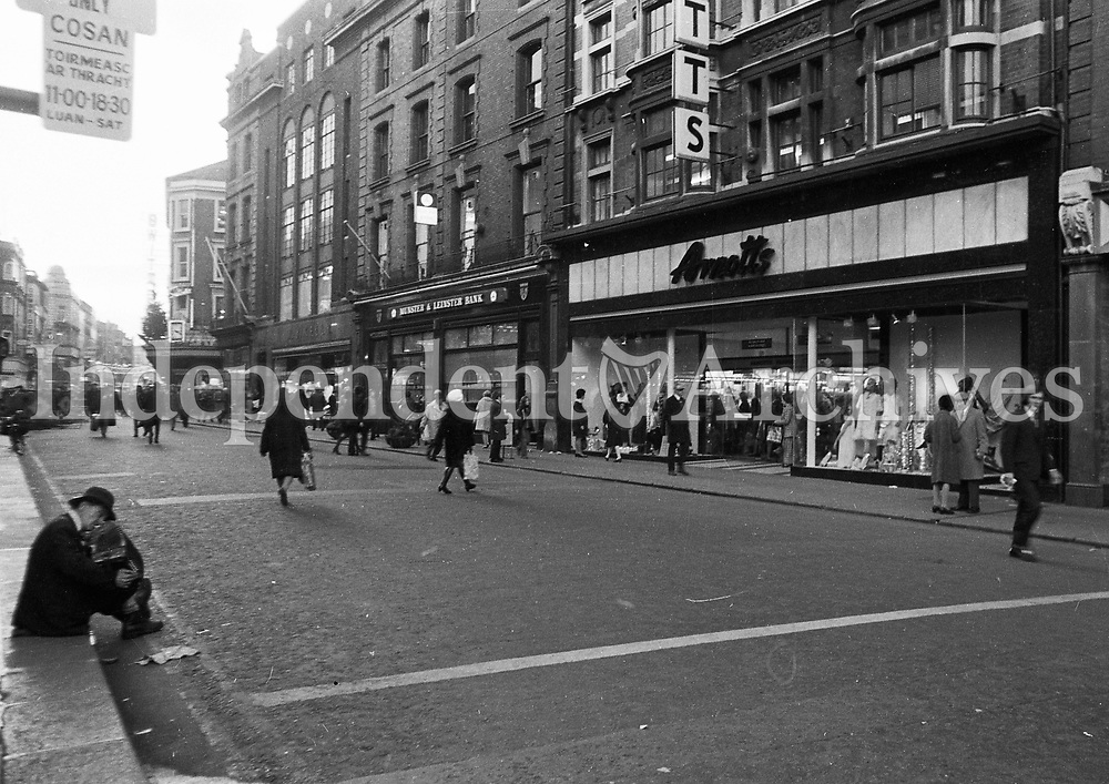372223<br />