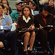 1999 Hurricanes Women's Basketball