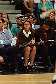 1999 Hurricanes Women's Basketball