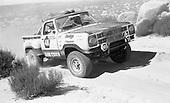 80 Baja 1000 trucks