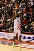 DESCRIZIONE : Campionato 2015/16 Giorgio Tesi Group Pistoia Betaland Capo D'Orlando<br /> GIOCATORE : Lombardi Eric<br /> CATEGORIA : Tiro Tre Punti<br /> SQUADRA : Giorgio Tesi Group Pistoia<br /> EVENTO : LegaBasket Serie A Beko 2015/2016<br /> GARA : Giorgio Tesi Group Pistoia - Betaland Capo D'Orlando<br /> DATA : 03/01/2016<br /> SPORT : Pallacanestro <br /> AUTORE : Agenzia Ciamillo-Castoria/S.D'Errico<br /> Galleria : LegaBasket Serie A Beko 2015/2016<br /> Fotonotizia : Campionato 2015/16 Giorgio Tesi Group Pistoia - Betaland Capo D'Orlando<br /> Predefinita :