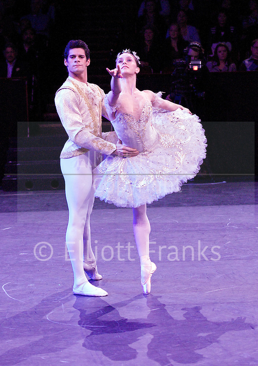 DANCE PROMS 2011 <br /> Photograph by Elliott Franks <br /> 13th November 2011 <br /> at The Royal Albert Hall<br /> pictures backstage, rehearsals &amp;during performance<br /> Behind every great dancer is an inspirational dance teacher.<br /> <br /> Dance Proms is a unique and exciting collaborative project that celebrates the wealth of talent among the nation's young dancers and culminates in a gala performance at the Hall.<br /> <br /> Dance Proms is a partnership project between the IDTA, ISTD, RAD and the Royal Albert Hall working together in celebration of dance. From Ballet to Tap, our gala performance will feature a diverse variety of acts to celebrate the dedication of the nation's dance teachers and to showcase their students' abilities. With the Royal Albert Hall as our setting, this is an amazing opportunity for our young dancers to perform at one of the most iconic venues in the country.<br /> <br /> Following an exciting Public Vote to decide on the final act to be selected to perform at the Hall, visit danceproms.co.uk or sign up to the E-book to follow the progress of the acts as they prepare for the Dance Proms and take advice from dance industry mentors including Casting Director, Mark Summers and Principal Dancer at The Royal Ballet, Steven McRae.<br /> <br /> Featuring guest appearances by Strictly Come Dancing&rsquo;s Darren Bennett &amp; Lilia Kopylova and Principals of The Royal Ballet, Marianela Nu&ntilde;ez and Thiago Soares.<br /> <br /> &ldquo;Having been through the Strictly ballroom process myself, I not only have absolute respect for teachers, dancers and dance students - I know how exhilarating, rewarding and exciting a performance can be; throw in the Royal Albert Hall and you really do have a once in a lifetime opportunity!&rdquo; - Chris Hollins<br /> <br /> &ldquo;It&rsquo;s the love of dance and joy of teaching that makes a project like Dance Proms so amazing. The relationship between a dance teacher and their student is very spe