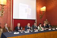 20190219 - presentazione del volume  L'Italia delle lobby.  presentazione del volume