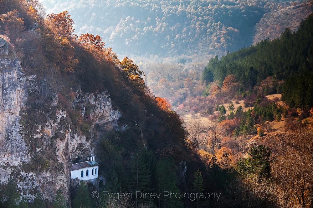 Razboishki manastir