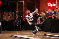 PBA Shootout in Chicago