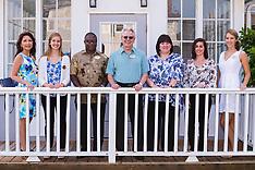 Counseling/Life Development Staff Photo