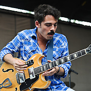 Local Natives @ Pitchfork Festival