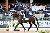 180914 World Equestrian Games Day 3