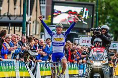 2014.08 Arnhem Veenendaal Classic 2014
