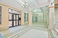 Lobby at 508 West 139th St