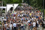 © Filippo Alfero<br /> Parco Valentino Salone & Gran Premio<br /> Torino, 13/06/2015