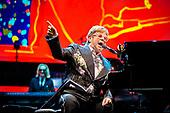 Elton John | Musik News