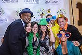 Oakland Public Education Fund