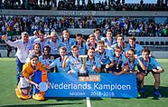 finale Jongens A Laren-Rdam