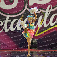 1015_Intensity Cheer and Dance - Junior Dance Solo Hip Hop