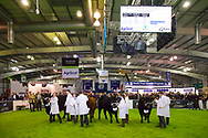 AGRISCOT 2017 - for QMS.