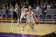 MBKB: University of Wisconsin-Whitewater vs. University of Wisconsin-Stevens Point (01-21-15)