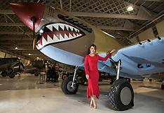 2018_11_21_Katie_Piper_RAF_Museum_OSC