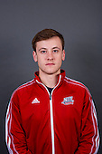 2016.10.17 NJIT Fencing Headshots