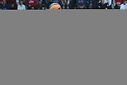 Bargnani Andrea, EA7 Emporio Armani Olimpia Milano vs Baskonia Vitoria Gasteiz - EuroLega 2016/2017 PalaDesio 15/11/2016
